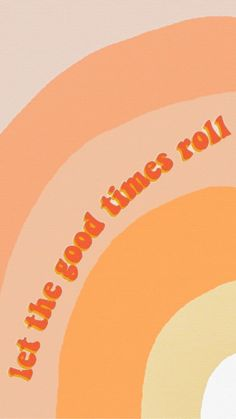 Let the good times roll vsco wallpaper Wallpaper Collage, Cute Patterns Wallpaper, Iphone Wallpaper Vsco, Homescreen Wallpaper, Iphone Background Wallpaper, Aesthetic Iphone Wallpaper, Wallpaper S, Aesthetic Wallpapers, Bedroom Wall Collage