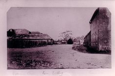 Brickendon   World Heritage Listed Colonial Farm Village & Accommodation   Gallery