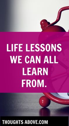 important life lessons learned/life lessons to live by/life lessons for girls/positive life lessons/advice for life/lessons learned in life/self-improvement tips/selfcare ideas/personal development plan