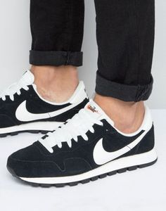 nike air zoom pegasus 32 asos