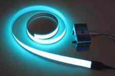 Light tape will have 1000's of uses http://www.lighttape.co.uk/ #lighttape