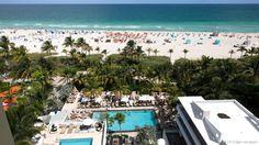 USA | Miami - The James Royal Palm