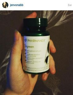 This is a lovely review on Pharmanex Tegreen :-)   The green tea capsules I am reviewing are the Pharmanex Tegreen brand. Everyone raves about this product so i wanted to give them a try. I bought them several months ago but I only started taking t…