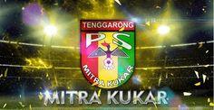 Berikut selengkapnya Skuad, Sejarah dan Profil Mitra Kukar yang akan berpartisipasi dalam kejuaraan sepakbola level tertinggi di Indonesia, Liga 1 Indonesia. Kompetisi ini rencananya akan mulai ber…