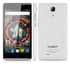smartphones, smartwatches y tablets Smartphone, Smart Watch, Android, Smartwatch