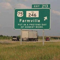 1000+ images about funny/odd/unique signs on Pinterest | Funny ...