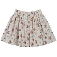 インドのバグル柄ハイソックス ❤ liked on Polyvore featuring skirts, mini skirts, bottoms, saias, gonne and women