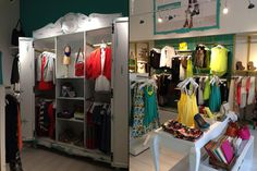 Exhibition Stand Clothes : 12 best exhibition stands images exhibition stall design