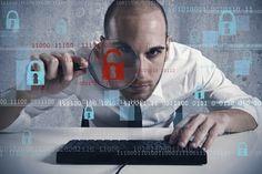 Gigantes tecnológicos se pronuncian ante el escandalo de Yahoo contribuyendo con agencias de seguridad #Seguridad #Privacidad #seguridad