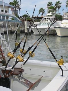 Six Penn Reels and rods - The Hull Truth - Boating and Fishing Forum