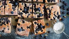 Sweet Recipes, Sweet Treats, Sweets, Baking, Desserts, Foods, Tailgate Desserts, Food Food, Deserts
