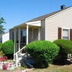 apartments for rent around wilmington nc | ... At Greenfield | Wilmington, NC Apartments for Rent | Rent.com