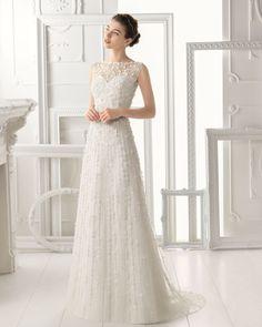 Designer Wedding Dress Rental