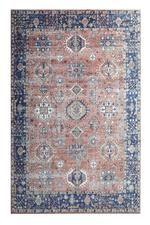2.4x 3.4 $599      2x 3 $399 Large Rugs, Scandinavian Design, Bohemian Rug, Antiques, Antiquities, Antique, Old Stuff, Nordic Design