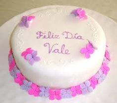 Resultado de imagen para tortas de adolescentes mujeres