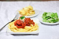 Tomato Sauce - Frankie's Spuntino Style; Be an Italian Grandmother Part 1