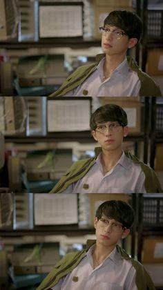Cool Boy Image, Lee Jihoon, Boyfriend Photos, Boy Images, Aesthetic Wallpapers, Dramas, Thailand, Korea, Husband