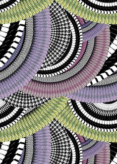 Carousel - Lunelli Textil | www.lunelli.com.br