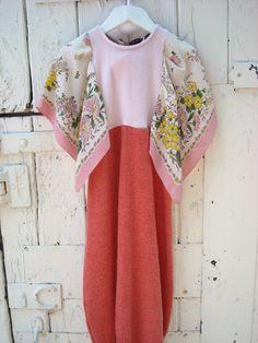 #NixieClothing #KidsFashion Butterfly Dress