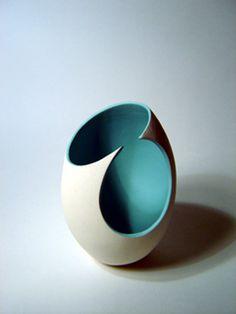 Art | アート | искусство | Arte | Kunst | Sculpture | 彫刻 | Skulptur | скульптура | Scultura | Escultura | Sarah Hillman