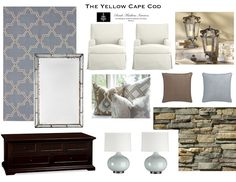 Cape Cod Living Room Ideas On Pinterest Cape Cod Cape Cod Style