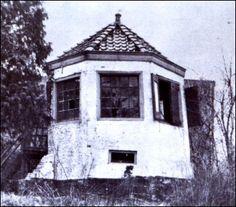 Steenwijk Hart van de Kop