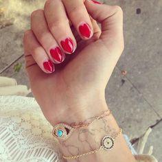29 Best World Tattoo On Wrist images | Wrist tattoo, Wrist tattoos ...