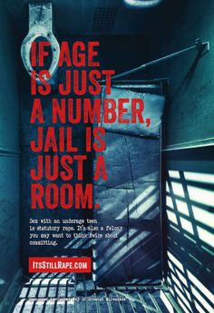 United Way of Greater Milwaukee: Just a number, 3