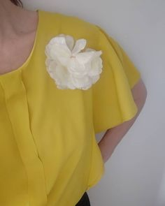 more than once I have had a very good piece of clothing from some very cheap brand. perfect fit, used it many, many years and gave it away… Piece Of Clothing, Perfect Fit, Ruffle Blouse, Fitness, Life, Clothes, Instagram, Women, Fashion