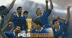 ITTIHAD has reached the top  Manager Telo spooky's ITTIHAD have won the Cup for the Regular Div.3!