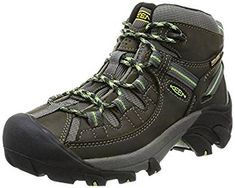 f7f3ce29739 9 Top 10 Best Hiking Boots for Women in 2018 Reviews images | Hiking ...