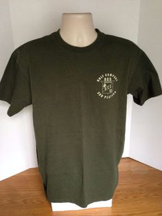 Blue t shirt moscow russia and moscow on pinterest for Military t shirt companies