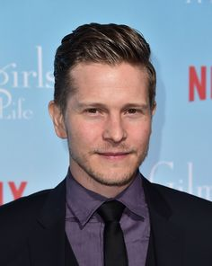 Matt Czuchry Photos Photos - Actor Matt Czuchry attends the 2016 GQ Men of the Year Party at Chateau Marmont on December 2016 in Los Angeles, California. - 2016 GQ Men of the Year Party - Arrivals Logan Gilmore, Gilmore Girls, Matt Czuchry, Photos 2016, Photo Grouping, Gq Men, Hot Actors, Celebs, Celebrities