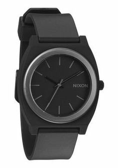 Nixon Time Teller P - Men's ( Midnight Ano ) NIXON. $75.00. Model: A1191308. Dial color: Midnight Ano. Condition:brand new with tags. Band color: Midnight Ano. Brand:Nixon