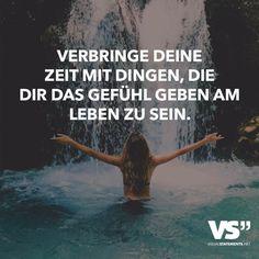 cf6273cff610f518d90cccc5f19ce00d--german-quotes-visual-statements.jpg (736×736)