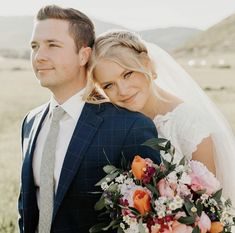This modest wedding dress has the perfect lace sleeve, without being old fashion. It's great for the fashion forward bride. Wedding Picture Poses, Beach Wedding Photos, Bridal Pictures, Wedding Poses, Wedding Photoshoot, Wedding Couples, Wedding Portraits, Ideas For Wedding Pictures, Wedding Family Photos