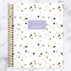 lavender-gold-confetti-teacher-planner.jpg