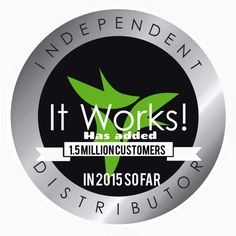 Itworks