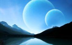 Origen: Compartir.:::. - MEDITACIÓN POR GAIA.:::. Kryon ~ Liberar la sabiduría oculta.- ~ Revelaciones sobre la Oscuridad (parte 1 y 2)   KRULIANs Dec 7 Compartir.:::. - MEDITACIÓN POR GAIA.:::. Kr...