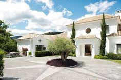Spain Best Villa Luxury Life Wedding Travel Real Estate Zagaleta www.bookmylifestyle