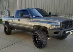 Peterbilt Trucks, Dodge Trucks, Lifted Trucks, Pickup Trucks, Farm Trucks, Diesel Trucks, Cool Trucks, Dodge Ram 2500 Cummins, Dodge Ram Diesel