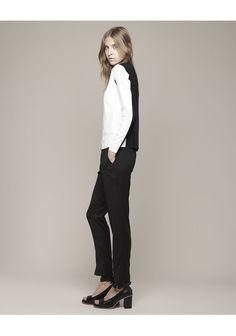 Rachel Comey / Bendine Top