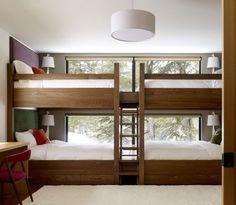 150 Best Best Bunk Beds Ever Images Bunk Beds Child Room Diy