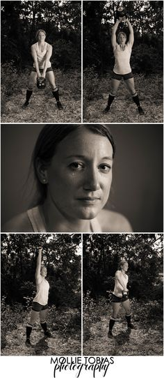 I am CrossFit - Mollie Tobias Photography Virginia Sports Photography #goals #motivation #workout #fitness #crossfit