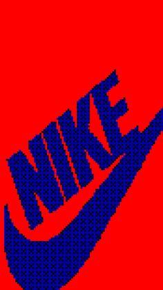 Bmw Quotes, Nike Ad, Nike Wallpaper, Nike Logo, Nike Shirt, Caricatures, Logos, Ferrari, Amanda