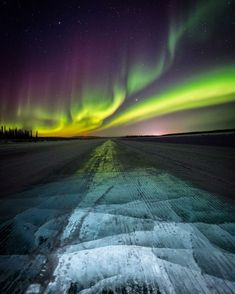 From a scenic coastal climb to an inland-sea ramble, these 14 tried-and-true drives are some of the best road trips in Canada. O Canada, Travel Articles, Where To Go, Mother Nature, Paths, Cool Pictures, Northern Lights, Beautiful Places, Coastal