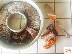 TORTA ALLO ZUCCHERO DI COCCO SENZA BURRO un dolce originale e semplice. Una #torta realizzata con lo #zucchero di #cocco per un sapore deciso ed avvolgente e un colore ambrato unico! Adatto anche a intolleranti al lattosio! Ecco la #ricetta del #dolce http://www.dolcisenzaburro.it/recipe-items/torta-allo-zucchero-di-cocco-senza-burro/ #dolcisenzaburro healthy and light dessert cake sweets