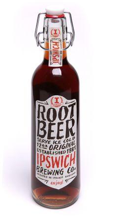 Ipswich-Brewing-Co-bottle-branding