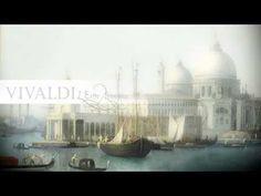 A. Vivaldi: L'Estro Armonico, Op. 3 -Accademia Bizantina . 12 Concerti per Violini, dedicated to the Grand Prince of Tuscany, Ferdinand III de' Medici ,1711 P.s......M Ace , Grazie M.......LLe :)))