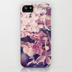 Tenderness iPhone & iPod Case by Lisa Argyropoulos - $35.00